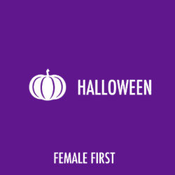 Halloween on Female First