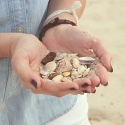 We find out what it means to dream about seashells
