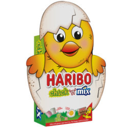 Haribo Easter Mix