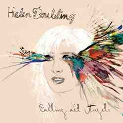 Helen Boulding - Calling All Angels