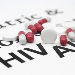 HIV rules are being updated to protect the public