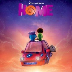 Home New Trailer