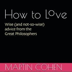 How to Love: Published 8th May 2014