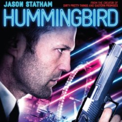 Hummingbird DVD