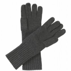 Gloves From Hush