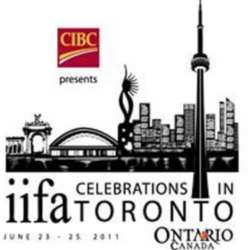 IIFA awards June 23rd-25th 2011