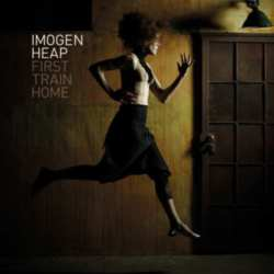 Imogen Heap – First Train Home