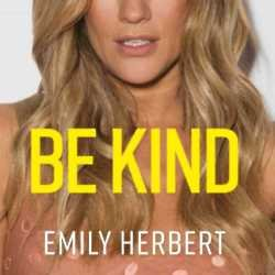 Be Kind: A Tribute to Caroline Flack