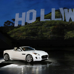 Jaguar Land Rover Launch 2 New Models