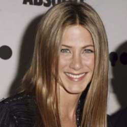 Jennifer Aniston actress turned director