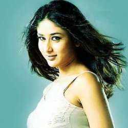 Big-hearted Kareena Kapoor