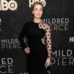Get the Look: Kate Winslet in Stella McCartney