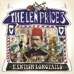 The Len Price 3 – 'Kentish Longtails'