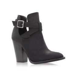 New Autumn Boots at Kurt Geiger plus 20% off throughout September