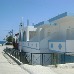 House in Kos