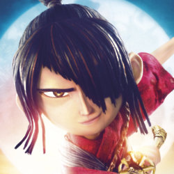 Kubo And The Two Strings Clip 4