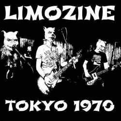 Tokyo 1970 is a top track on the album