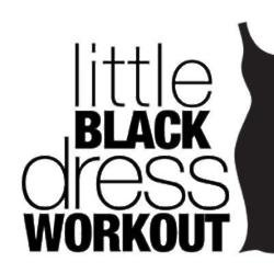 Get yourself ready to fit into that Little Black Dress