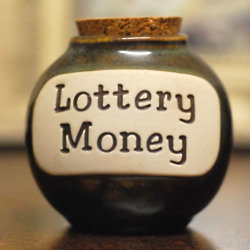 We find out what it means to dream about winning the lottery