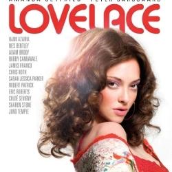 Lovelace UK Trailer