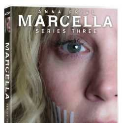 Marcella series 3