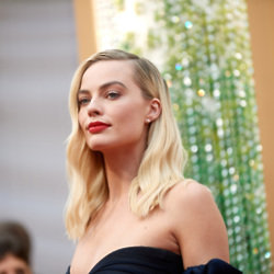 Margot Robbie / Picture Credit: PA Images