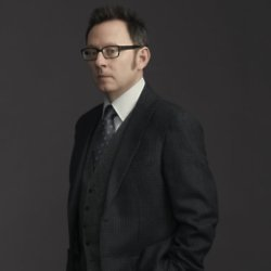 Michael Emerson will play a mysterious new character