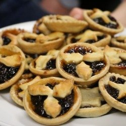 We find out what it means to dream about mince pies