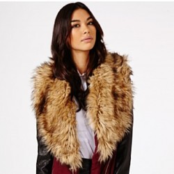 20% off all Coats and Jackets at Missguided: Shop Today!