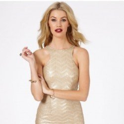 12 Bodycon Dresses You Will Need This Party Season
