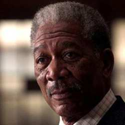 Morgan Freeman is said to be doing well following surgery