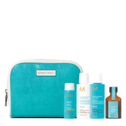 Save on Moroccanoil and your favourite beauty brands at Beauty Expert