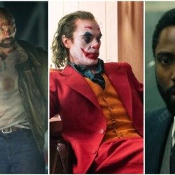 Picture Credits (l-r): Netflix, Warner Bros. Pictures, Warner Bros. Pictures