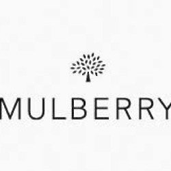 Mulberry have made some changes this year