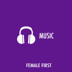 Music on Female First