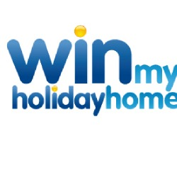 Win My Holiday Home