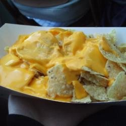 We find out what it means to dream about nachos