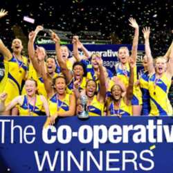 Bath Take Superleague Title