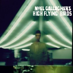 noel-gallagher-s-high-flying-birds-album-art_10,11.jpg
