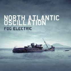 North Atlantic Oscillation - Soft Coda