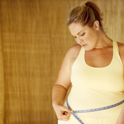 Excess weight can impact IVF success