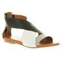 Culture Vulture sandals from Office