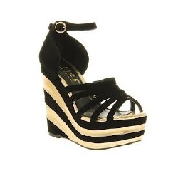 We love these Office wedges - perfect for the party season