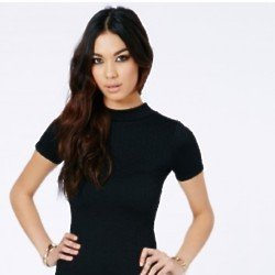 Little Black Dresses from Missguided We Love