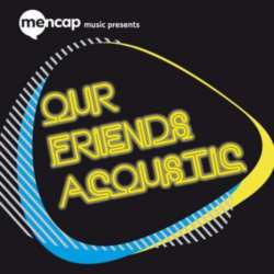 Our Friends Acoustic