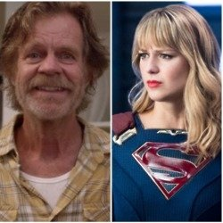 Ozark, Shameless and Supergirl are all coming to an end / Picture Credit: Netflix/Showtime/The CW
