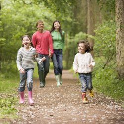 Parenting Advice: Top Money Saving Tips for the School Holidays