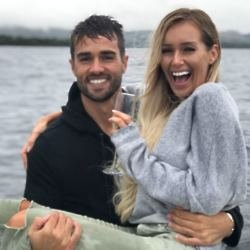 Laura and Paul are reportedly going their separate ways