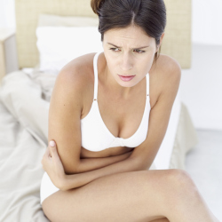 Do you suffer terribly from period pain?