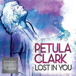 """The Beatles Polska: Nowa płyta Petuli Clark """"Lost In You"""" oraz wspomnienie o Johnie Lennonie"""